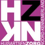 hznk-purple-289x300