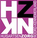 HZNK-small