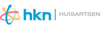 hkn-huisartsen-logo