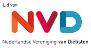 lid_van_NVD_logo-small