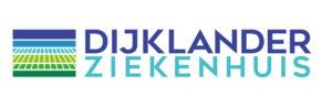Dijklander logo