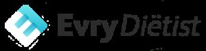 evry-dietist-logo