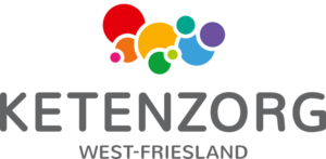 ketenzorg-west-friesland